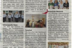 Flashmob-Mitteilungsblatt-09.08.17-1