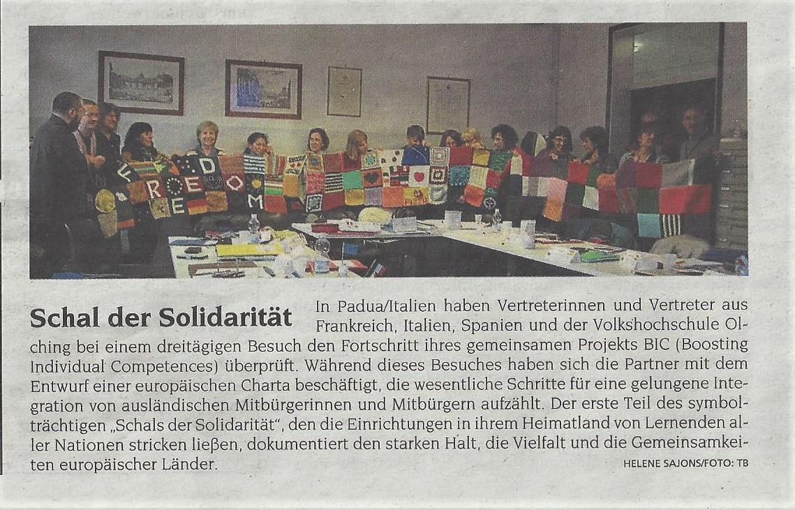 BIC-Mitteilungsblatt Olching-10.5.17