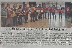 BIC-Kreisbote-Schal-10.05.17