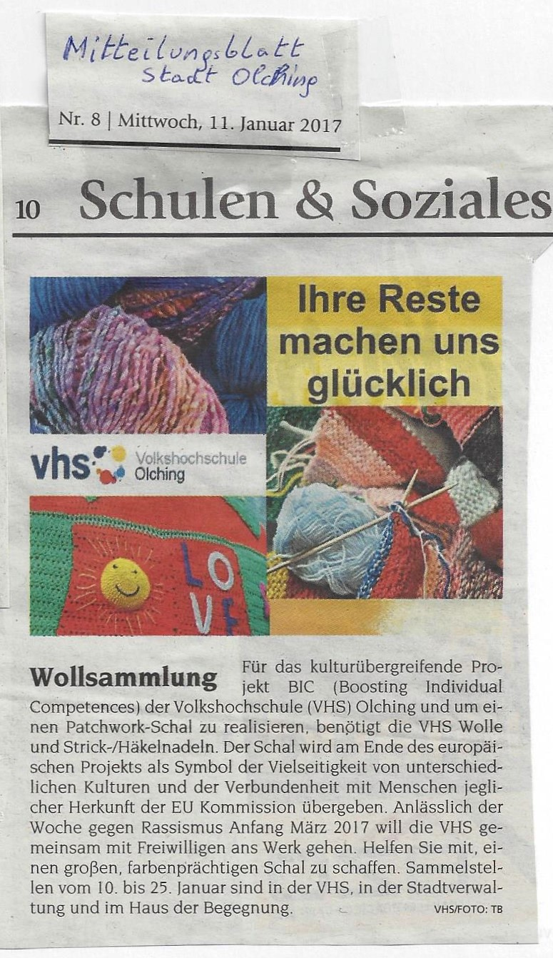 Presse-Berichte-jan.17.-Mitteilungsblatt