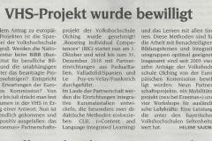 Mitteilungsblatt 7.9.16