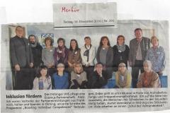 Presse-Berichte-dez.16-Merkur