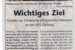 Presse-Berichte-jan.17-Kreisbote