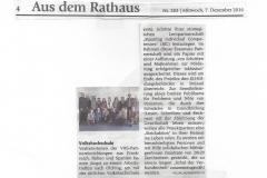 Presse-Berichte-dez.16-Mitteilungsblatt