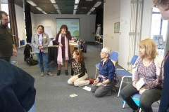 Workshop Olching - 11