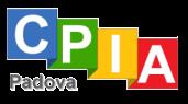 cpia-logo-web