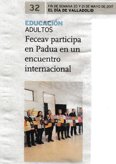 press-Valladolid